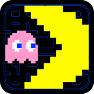 Packman Adventure APK