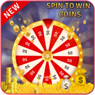 Spin To Win Coin APK