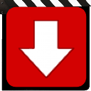 Video Downloader Pro APK