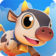 Ranch Run APK