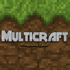 Multicraft Pro Edition APK