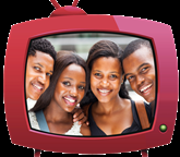 African Movies APK