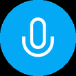 TalkType APK