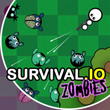 Battle Royale | Survival.io Zombie APK