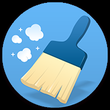 Easy Cleaner 1.2.5.7 icon