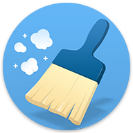 Easy Cleaner APK