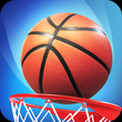 Real Basketball Slam Dunk APK