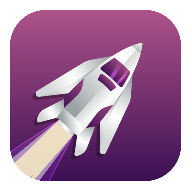 Rocket Cleaner APK