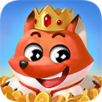 Coin Kings APK