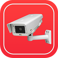 Live Camera Viewer APK
