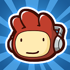 Scribblenauts Remix 5.80 icon