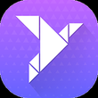 Intro Maker APK 4 3 0 - download free apk from APKSum