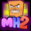 Muddy Heights 2 APK