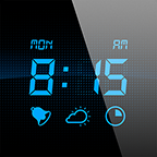My Alarm Clock APK