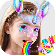 Crazy Animal Selfie Filters APK