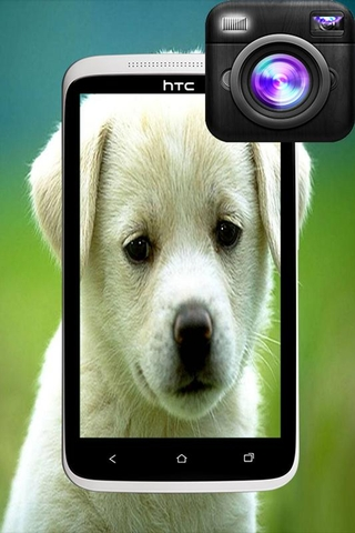 Open Camera APK 15 14 - download free apk from APKSum