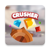 Crusher APK