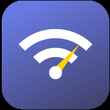 Free WiFi Connect APK