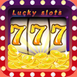 Lucky Slots APK