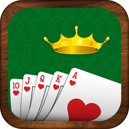 Solitaire Game APK