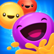 Fruit Pop! APK