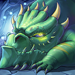 Card Monsters 1.31.20 icon