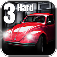 Car Driver 3 (Parking) APK