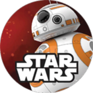 Sphero BB-8 APK