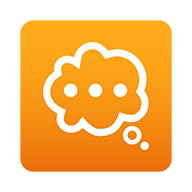 QuickThoughts® APK