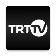 TRT TV APK