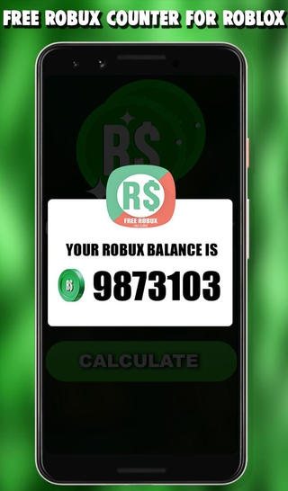 qr code robux Free Robux Quizz For Roblox Apk 1 Download Free Apk From Apksum