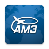 Airline Manager 3 APK