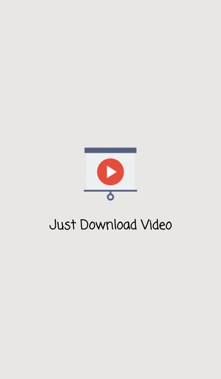 Turbo Video Downloader APK 31 - download free apk from APKSum
