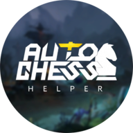 Dota AutoChess Helper APK