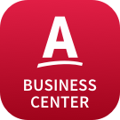 Business Center APK