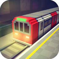 Metro Craft APK