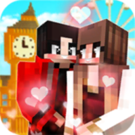 London Love Craft APK