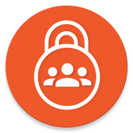 Trusted Contacts APK