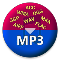 Convert to Mp3 APK