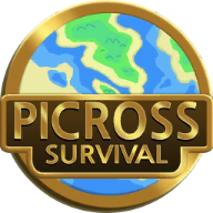 Picross Survival APK
