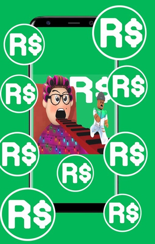 Robux For Roblox Grandmas House Apk 2 0 Download Free Apk From