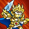 One Epic Knight APK