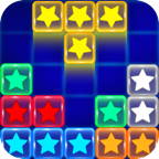 Block Puzzle Blast Game APK