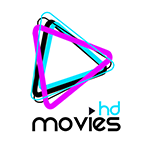 NEW CINEMA APK