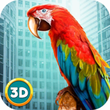 Parrot Animal Simulator APK