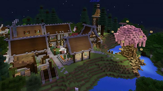 Fun House Maps For Minecraft Apk 2 3 27 Download Free Apk From Apksum