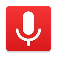 HD MP3 Voice Recorder APK