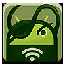 DSploit 1.0.31b icon