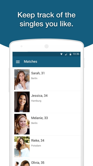 mbuzzy dating site