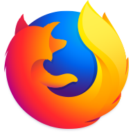 Firefox APK 68 0 - download free apk from APKSum
